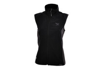 Salewa Maree SW W Vest black